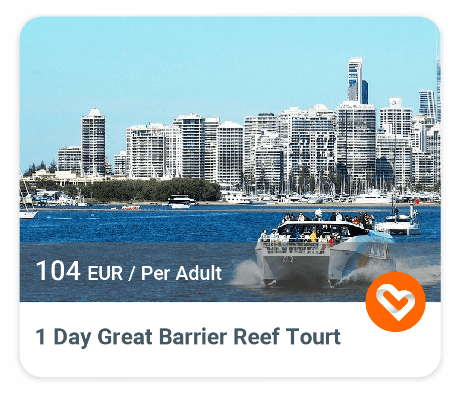 Great-Barrier-Reef-Tour link image