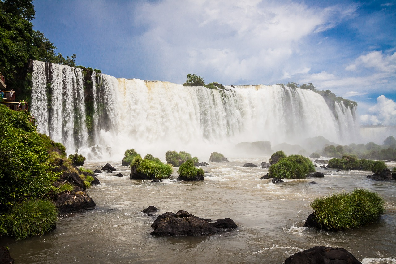 iguazu-falls-from-below